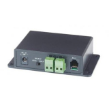 RS-002 ACCESORIOS DOMOS MOTORIZADAS-CONVERSOR DE PUERTO RS-232 A CONECTOR RS-485 Y A RS 422 ( BIDIRE