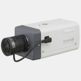 "SONY G-923 CÁMARAS BOX-COMPACTAS-CÁMARA COLOR CCD SUPER HAD II DE 1/3"".650 LÍNEAS. IRIS MECÁNICO, DY"